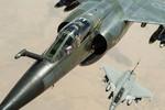 Putin kêu gọi đoàn kết chống khủng bố, Đô đốc Mỹ thúc NATO hành động
