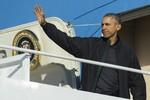 Mỹ quyết đưa Biển Đông ra APEC bất chấp Trung Quốc tìm cách né tránh