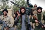 IS tung video đe dọa tấn công khủng bố Mỹ và các quốc gia châu Âu khác