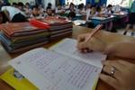 5 bất cập giáo dục tại cơ sở, Bộ cần có biện pháp mạnh