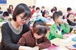 Những lực cản về việc tự chủ chuyên môn của giáo viên dưới cơ sở