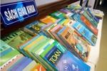 Nhà xuất bản Giáo dục giải thích thế nào khi sách giáo khoa đã tăng giá?