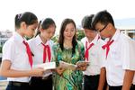 Đánh chuông báo động về năng lực, đạo đức của cán bộ quản lý giáo dục