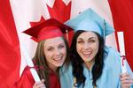 Cơ hội nhận học bổng toàn phần và du học Canada năm 2015
