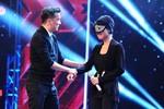 BTC The X-Factor nhận lỗi vụ ca sĩ Anh Thúy giả danh