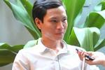 Cuộc đời cơ cực ở Sài Gòn của chàng trai 'gây bão' trong X-Factor