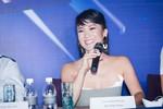 """Diva Hồng Nhung: """"Tôi không sợ bị bêu rếu"""""""