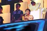 Lộ diện đối thủ cháu trai Siu Black, Uyên Linh làm khán giả thất vọng
