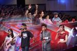 Vietnam's Got Talent: Khi giám khảo hoang mang, ngơ ngác và... sợ hãi