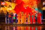Danh hài Vân Sơn mang gì đến đại tiệc âm nhạc?
