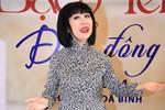 Ca sĩ Bạch Yến: 58 năm ca hát mới thực hiện được điều ấp ủ