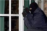 Hẻm tôi ở tại TP.HCM, 9 nhà thì 8 mất trộm xe máy, laptop