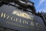 Ngân hàng lâu đời nhất Thụy Sỹ đóng cửa vĩnh viễn vì trốn thuế
