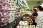 Làm giá, gây nhiễu thị trường trứng, CP có thể bị phạt 20 triệu đồng