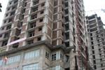 Để hoàn thiện các dự án BĐS ở Hà Nội, chỉ cần... 904.000 tỷ đồng