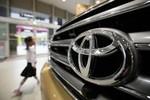 Toyota, Honda lọt top 10 Cty đa quốc gia kém minh bạch nhất thế giới