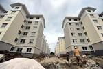 Những chính sách mới tác động đến thị trường BĐS 2013