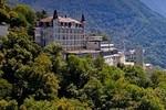 Cơ hội học ngành Quản trị Khách sạn tại Glion, top 3 thế giới