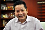 Chủ tịch FPT: 'Kêu gọi đầu tư vào Việt Nam lúc này rất khó'