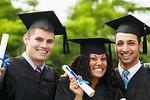 Bộ GD&ĐT tuyển sinh đi học tại Hung-ga-ri năm 2013