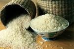 Gạo Trung Quốc gây suy thận, hỏng xương