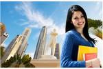 Bộ GD&ĐT thông báo tuyển sinh du học U-crai-na 2013