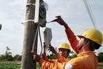 Nói EVN đòi tăng giá điện là... tin đồn nhảm?