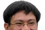 """TS Lương Hoài Nam: Hàng không """"chết"""" vì gánh nhiều phí"""