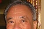 Ý tưởng đánh thuế tiền gửi của Síp là bài học cho Việt Nam