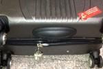 Khách tố bị rút ruột hàng hiệu trong hành lý ký gửi tại sân bay