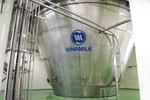 """Vận hành 2 """"siêu"""" nhà máy, Vinamilk hiện thực hóa mục tiêu 3 tỷ USD"""
