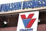 Khối nợ của Vinashin, Vinalines đang được xử lý thế nào?