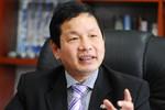 """Ông Trương Gia Bình tiếp tục ngồi """"ghế nóng"""" FPT"""