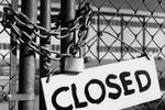 Hơn 13.000 doanh nghiệp dừng hoạt động trong quý 1/2013