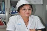 Lời kể ám ảnh của bác sĩ sản khoa 40 năm hành nghề... phá thai