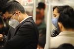 Tìm ra nguồn gốc virus cúm H7N9