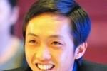 Quốc Cường Gia Lai sẽ sáp nhập với Công ty địa ốc Sài Gòn Xanh?