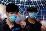 Bệnh nhân cúm H7N9 tại Bắc Kinh đã được ra viện