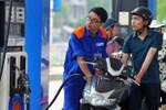 Cuối tuần này, giá xăng dầu sẽ giảm?