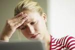 Stress giúp... tăng trí nhớ