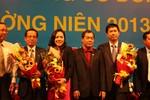 Ai thay thế cha con ông Đặng Văn Thành tại Sacombank?