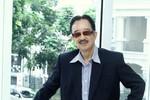 Tuyên bố chấm dứt tranh luận bất động sản của Alan Phan