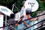 Viettel chính thức được cấp phép làm truyền hình trả tiền
