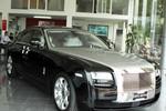 Tiếp chuyện đại gia 7x bí ẩn đưa Rolls-Royce chính hãng vào Việt Nam