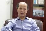 Thứ trưởng Bộ Xây dựng: 30.000 tỷ đồng sẽ làm ấm thị trường BĐS