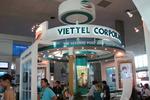 Viettel làm truyền hình cáp: Chốt chặn lớn nhất là gì?