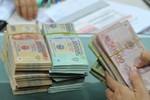 NHNN yêu cầu 5 ngân hàng sớm triển khai gói cho vay 30.000 tỷ