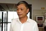 """Phó TGĐ Petro Vietnam: Dự án lọc dầu 27 tỷ USD """"có nhiều vấn đề"""""""