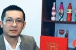 GĐ đối ngoại Coca Cola: Chúng tôi thành công ở VN nhưng... chưa có lãi