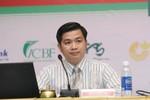 Phó tổng Hoàng Anh Gia Lai mua 100.000 cổ phiếu